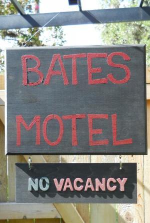 BatesMotel005_zps784c9e1d