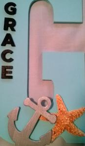 grace details 2