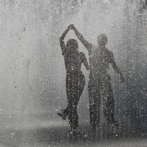 43666-A-Dance-In-The-Rain