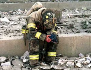 Firefighters_9-11-01_7